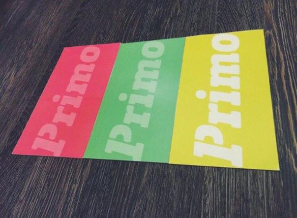 Primo-karting поможет испытать незабываемые ощущения в День Рождения