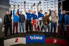 Гран-При Автомир 20.04.2016