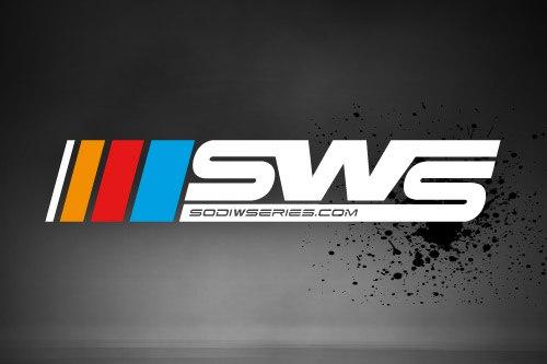 Два вторых этапа серии SWS в Primo 13 и 14 апреля