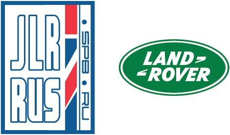 Внимание!  Автовладельцы марки Land Rover!