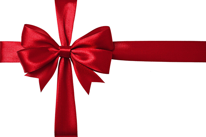 Подарочные Сертификаты Primo