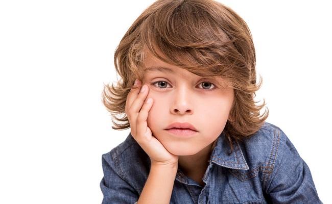 Истории Primo: мои дети будут заниматься картингом