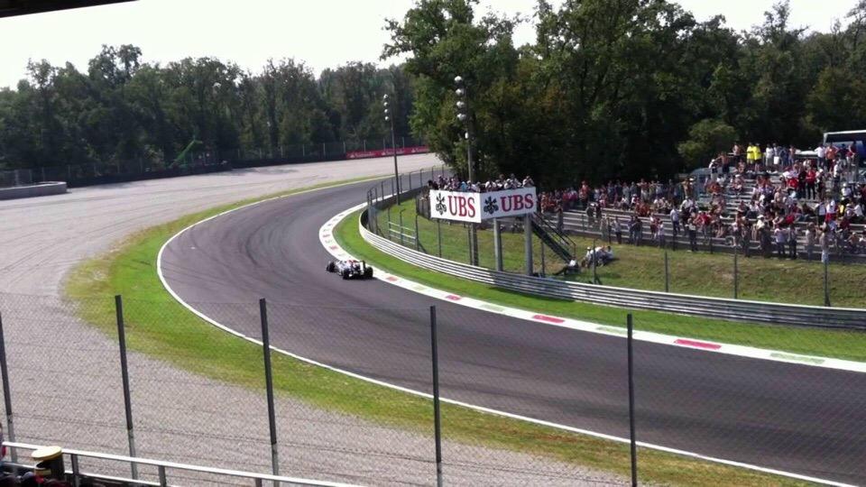 1 июля станет заключительным днём работы трассы Primo Karting