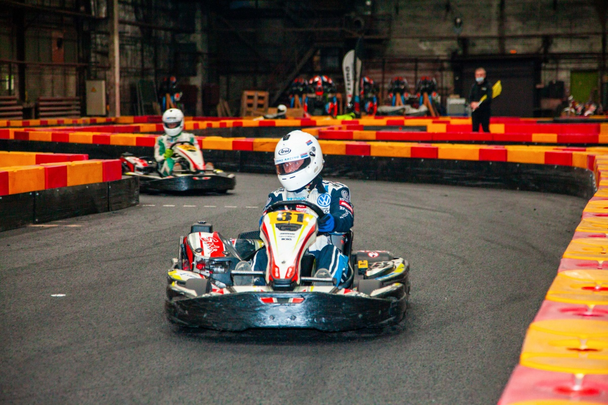 Anniversary Grand Prix. Primo 5 лет!